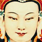The Late Now Bodhisattvas