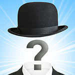 Monsieur Mystery Guest